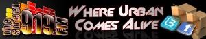919 SOCA FM, Trinidad Carnival, Carnival, Trinidad and Tobago Carnival, Soca, Chutney Soca, Steel Pan, Trini, Caribbean, West Indies, Groovy Soca,