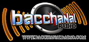 BACCHANALRADIO.COM, Trinidad Carnival, Carnival, Trinidad and Tobago Carnival, Soca, Chutney Soca, Steel Pan, Trini, Caribbean, West Indies, Groovy Soca,