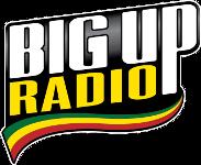 BIGUPRADIO.COM, Trinidad Carnival, Carnival, Trinidad and Tobago Carnival, Soca, Chutney Soca, Steel Pan, Trini, Caribbean, West Indies, Groovy Soca,