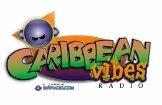 Caribbeanvibesradio.com, Trinidad Carnival, Carnival, Trinidad and Tobago Carnival, Soca, Chutney Soca, Steel Pan, Trini, Caribbean, West Indies, Groovy Soca,