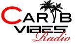 Caribvibesradio.tv,Trinidad Carnival, Carnival, Trinidad and Tobago Carnival, Soca, Chutney Soca, Steel Pan, Trini, Caribbean, West Indies, Groovy Soca,