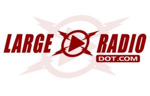 Largeradio.com, Trinidad Carnival, Carnival, Trinidad and Tobago Carnival, Soca, Chutney Soca, Steel Pan, Trini, Caribbean, West Indies, Groovy Soca,