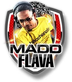 Madflava.com,Trinidad Carnival, Carnival, Trinidad and Tobago Carnival, Soca, Chutney Soca, Steel Pan, Trini, Caribbean, West Indies, Groovy Soca,