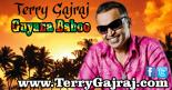 Radio Guyana 89fm, Trinidad Carnival, Carnival, Trinidad and Tobago Carnival, Soca, Chutney Soca, Steel Pan, Trini, Caribbean, West Indies, Groovy Soca,