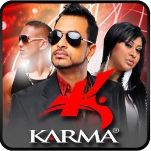 Ravi B. Nisha B, Karma, Karmaholics,Trinidad Carnival, Carnival, Trinidad and Tobago Carnival, Soca, Chutney Soca, Steel Pan, Trini, Caribbean, West Indies, Groovy Soca,
