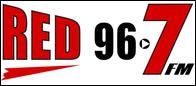 RED96.7FM, Trinidad Carnival, Carnival, Trinidad and Tobago Carnival, Soca, Chutney Soca, Steel Pan, Trini, Caribbean, West Indies, Groovy Soca,
