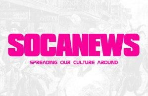 Soca News,Trinidad Carnival, Carnival, Trinidad and Tobago Carnival, Soca, Chutney Soca, Steel Pan, Trini, Caribbean, West Indies, Groovy Soca,