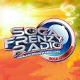 SocaFrenzyRadio.com, Trinidad Carnival, Carnival, Trinidad and Tobago Carnival, Soca, Chutney Soca, Steel Pan, Trini, Caribbean, West Indies, Groovy Soca,