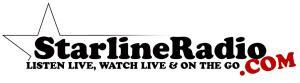 Starlineradio.com, Trinidad Carnival, Carnival, Trinidad and Tobago Carnival, Soca, Chutney Soca, Steel Pan, Trini, Caribbean, West Indies, Groovy Soca,