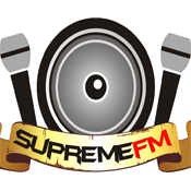 Supreme fm, Trinidad Carnival, Carnival, Trinidad and Tobago Carnival, Soca, Chutney Soca, Steel Pan, Trini, Caribbean, West Indies, Groovy Soca,