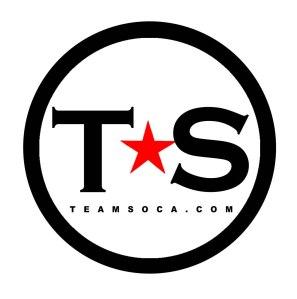 Team Soca.com, Trinidad Carnival, Carnival, Trinidad and Tobago Carnival, Soca, Chutney Soca, Steel Pan, Trini, Caribbean, West Indies, Groovy Soca,