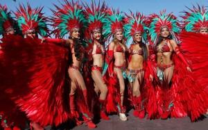 Trinidad Carnival, Trinidad and Tobago, Carnival, Soca, Mas, Caribbean, West Indies, Steel Pan,