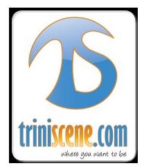 triniscene.com