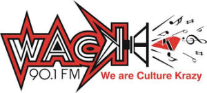 WACKRADIO901FM.COM, Trinidad Carnival, Carnival, Trinidad and Tobago Carnival, Soca, Chutney Soca, Steel Pan, Trini, Caribbean, West Indies, Groovy Soca,