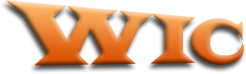 wiconline.com, Trinidad Carnival, Carnival, Trinidad and Tobago Carnival, Soca, Chutney Soca, Steel Pan, Trini, Caribbean, West Indies, Groovy Soca,