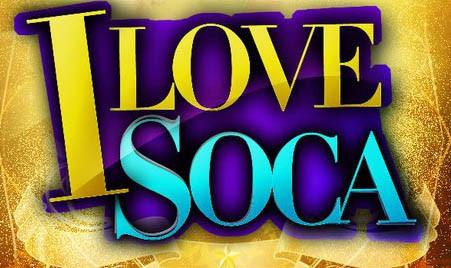 SOCA, SOCA MUSIC, TRINIDAD CARNIVAL, CARNIVAL,
