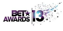 REGGAE DANCEHALL ACTS STEAL THE SHOW @ BET AWARDS….